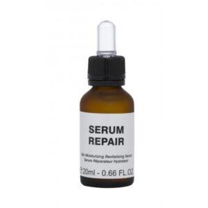 Serum Repair