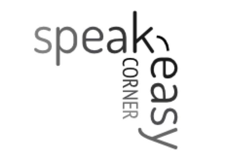 SPEAKEASY CORNER